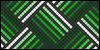 Normal pattern #40941 variation #70679
