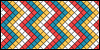 Normal pattern #3241 variation #70682