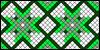 Normal pattern #38427 variation #70688