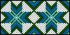 Normal pattern #34559 variation #70700