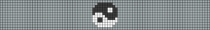 Alpha pattern #42978 variation #70718