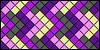 Normal pattern #2359 variation #70733