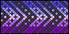 Normal pattern #46717 variation #70734