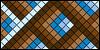Normal pattern #30882 variation #70736