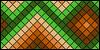 Normal pattern #33267 variation #70752