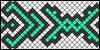 Normal pattern #43638 variation #70757