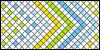Normal pattern #25162 variation #70769
