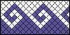 Normal pattern #566 variation #70776