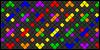 Normal pattern #43509 variation #70780