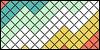Normal pattern #25381 variation #70782