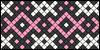 Normal pattern #24192 variation #70783