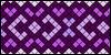 Normal pattern #46859 variation #70786