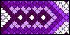 Normal pattern #15981 variation #70793