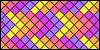Normal pattern #2359 variation #70794