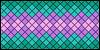 Normal pattern #188 variation #70796