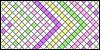 Normal pattern #25162 variation #70811