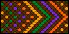 Normal pattern #25162 variation #70839