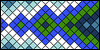 Normal pattern #46931 variation #70855