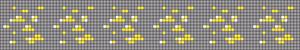 Alpha pattern #46964 variation #70856