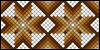 Normal pattern #35140 variation #70884