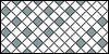 Normal pattern #15633 variation #70887