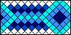Normal pattern #42251 variation #70894
