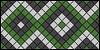 Normal pattern #18056 variation #70922