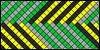Normal pattern #1015 variation #70928