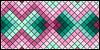 Normal pattern #26211 variation #70931