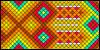 Normal pattern #24111 variation #70952