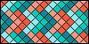 Normal pattern #2359 variation #70962