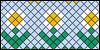 Normal pattern #46578 variation #70981