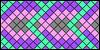 Normal pattern #45536 variation #70995