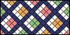 Normal pattern #30869 variation #71023