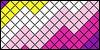 Normal pattern #25381 variation #71049