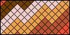 Normal pattern #25381 variation #71051