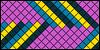 Normal pattern #2285 variation #71064