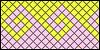 Normal pattern #566 variation #71067