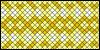 Normal pattern #45256 variation #71074
