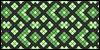 Normal pattern #44668 variation #71079