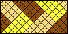 Normal pattern #117 variation #71102