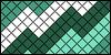 Normal pattern #25381 variation #71106