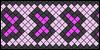 Normal pattern #24441 variation #71115