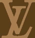 Alpha pattern #46784 variation #71129