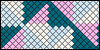 Normal pattern #9913 variation #71141