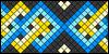 Normal pattern #39689 variation #71143