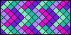 Normal pattern #2359 variation #71144