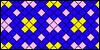 Normal pattern #26083 variation #71161