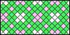 Normal pattern #26083 variation #71162