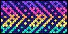 Normal pattern #46717 variation #71205